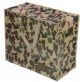 Camouflage Laundry Storage Bag